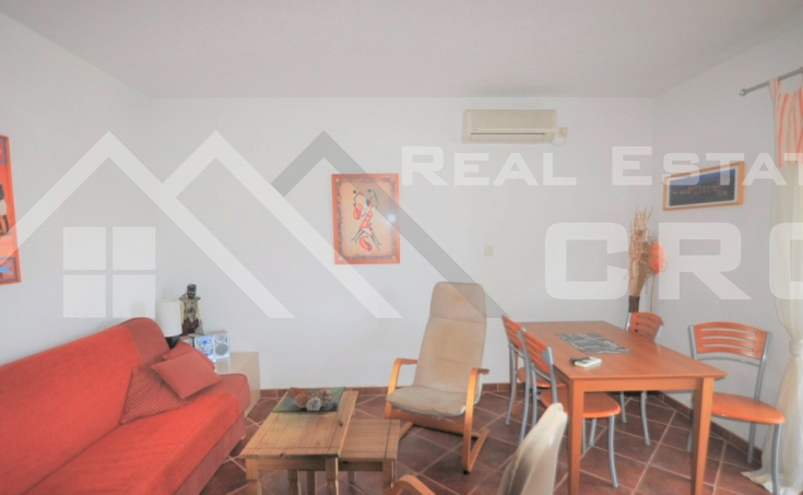Two bedroom apartment in a very attractive location in Okrug Gornji (3)
