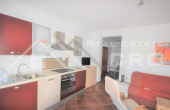 Two bedroom apartment in a very attractive location in Okrug Gornji (2)