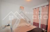 Two bedroom apartment in a very attractive location in Okrug Gornji (5)