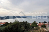 Apartment in a nice location on Ciovo Island for sale (2)