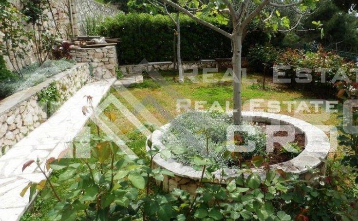 House-for-sale-Ciovo-vacation-home-10