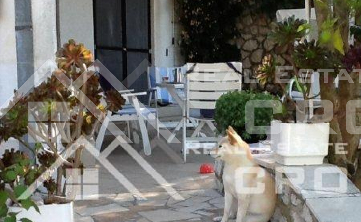 House-for-sale-Ciovo-vacation-home-14