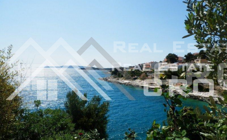 House-for-sale-Ciovo-vacation-home-3