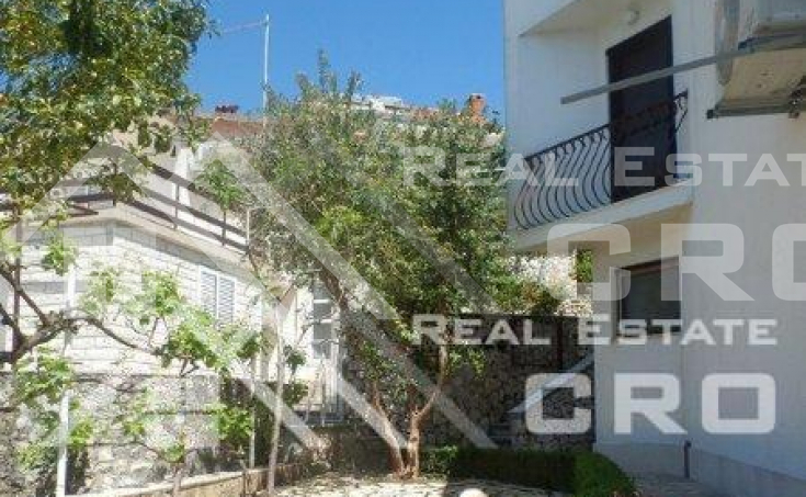 House-for-sale-Ciovo-vacation-home-5