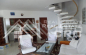 House-for-sale-Ciovo-vacation-home-11