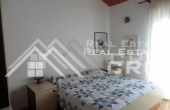 House-for-sale-Ciovo-vacation-home-12