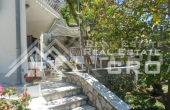 House-for-sale-Ciovo-vacation-home-13