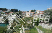 House-for-sale-Ciovo-vacation-home-2