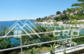 House-for-sale-Ciovo-vacation-home-4