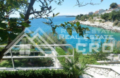 House-for-sale-Ciovo-vacation-home-6