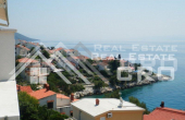 House-for-sale-Ciovo-vacation-home-7
