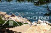 House-for-sale-Ciovo-vacation-home-8