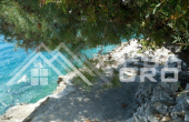 House-for-sale-Ciovo-vacation-home-9