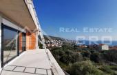 Modern design apartment under construction on Ciovo island, for sale (2)