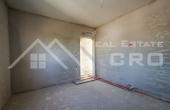 Modern design apartment under construction on Ciovo island, for sale (8)