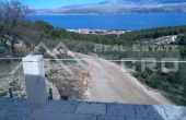Land in Supetar, Brac Island, for sale (1)