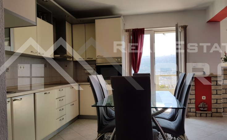 Family house in Sinj for sale (4)