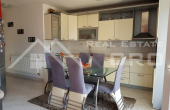 Family house in Sinj for sale (3)