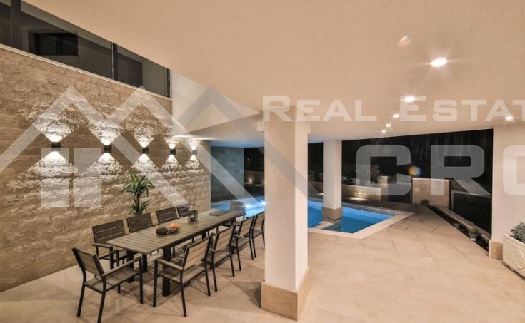 Stunning villa on Ciovo Island, for sale (2)