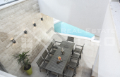 Stunning villa on Ciovo Island, for sale (11)