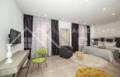 Stunning villa on Ciovo Island, for sale (12)