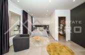 Stunning villa on Ciovo Island, for sale (13)
