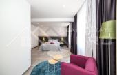 Stunning villa on Ciovo Island, for sale (14)