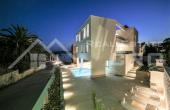 Stunning villa on Ciovo Island, for sale (19)
