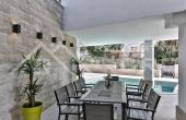 Stunning villa on Ciovo Island, for sale (6)
