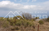 Farmland with sea view on Brac Island, for sale (3)