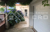 Family house with sea view on Ciovo Island, for sale (2)