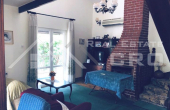 Family house with sea view on Ciovo Island, for sale (4)