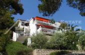 Villa with fascinating sea view on Ciovo Island, for sale (5)
