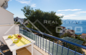 Apartment house with nice sea view on Ciovo Island, for sale (6)