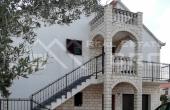 Residential house in Okrug Gornji for sale (1)