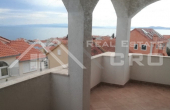 Residential house in Okrug Gornji for sale (3)