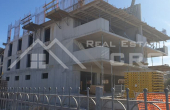 Penthouse in the first row to the sea for sale, Ciovo Island (2)