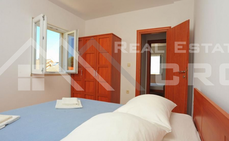 Apartment with a beautiful sea view, for sale, the island of Brac (7)