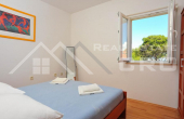 Apartment with a beautiful sea view, for sale, the island of Brac (4)