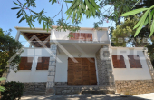 Seaview house for sale in nice location in Postira, Brac  (1)