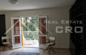 Seaview house for sale in nice location in Postira, Brac  (10)