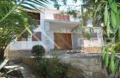 Seaview house for sale in nice location in Postira, Brac  (2)