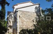 Seaview house for sale in nice location in Postira, Brac  (7)