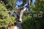 Seaview house for sale in nice location in Postira, Brac  (8)