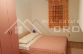 Apartment with beautiful sea view, for sale, Milna, Brac island (2)