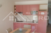 Apartment with beautiful sea view, for sale, Milna, Brac island (3)
