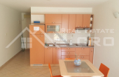 Apartment for sale, extremely attractive location in Milna, Brac island (3)