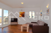 Apartment with breathtaking sea view in Bol, Brac Island, for sale (2)