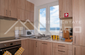 Apartment with breathtaking sea view in Bol, Brac Island, for sale (3)