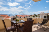 Two-bedroom apartment with sea view for sale, Brac Island (1)